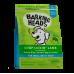 """Chop Lickin' Lamb (smal breed) Mazo šķirņu barība ar jēru un rīsiem """"Sapņi par jēriņu"""""""