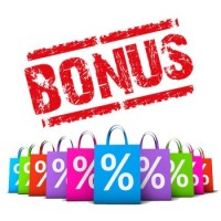 Kas ir Bonusi