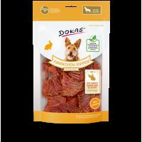202889 DOKAS Dried rabbit ribs 100g