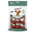 203213 DOKAS Chew Coil with duck breast 3 psc 110g