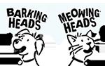 barkingheads.lv